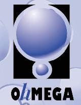 Ohmega